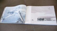 Airport Aeroflot Soviet Airlines stewardess Photo Book Album 50 Years Moscow SVO