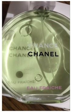 Mint Green Aesthetic, Aesthetic Colors, Green Theme, Green Colors, Colours, Sage Green Wallpaper, Parfum Chanel, Images Esthétiques, Green Pictures