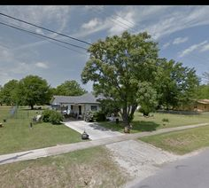 Multiple types of vacant land & acreage available in Arkansas. Browse affordable Arkansas lots and acreage exclusively on Land Century. Cheap Houses, Vacant Land, Selling Real Estate, Land For Sale, Arkansas, Building, Buildings, Construction