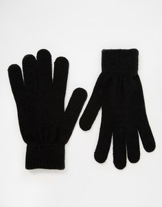 Image 1 ofPieces Smart Gloves
