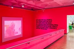 DO NOTHING » Archive » Richard Rogers RA: Inside Out Royal Academy Of Arts, Inside Out, Archive, Design