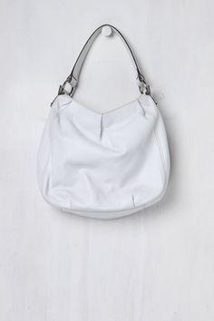 Taschen ♥ Online Secondhand Shop ♥ IN LOVE AGAIN