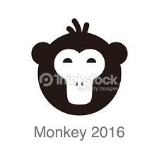 Image result for chinese zodiac monkey