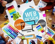6 Signs You Need to Redesign Your Website Telling a client or a business that they need a new website is not the easiest of things, …