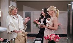 A Few Career Tips We Can Take From 2 Broke Girls ~ Levo League