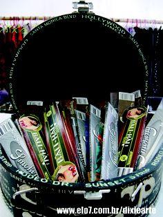 Sedas   www.mercado.etc.br/dixiearte