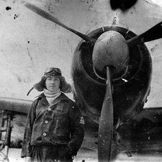 九八式陸上偵察機