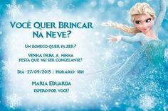 convite- do- frozen- para- imprimir- 18