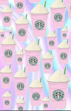 starbucks coffee tumblr girl - Buscar con Google