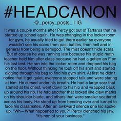 Its totally ok, i didnt need my heart. Or whats left or it after Percabeth went to Tartarus Percy Jackson Head Canon, Percy Jackson Fan Art, Percy Jackson Memes, Percy Jackson Books, Percy Jackson Fandom, Rick Riordan Series, Rick Riordan Books, Percy And Annabeth, Annabeth Chase