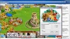 Dragon City Triche illimité Gemmes pirater Cheats Caractéristiques: Dragon City Triche illimité Gemmes pirater Cheats ...
