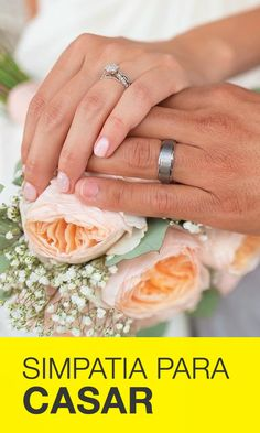 Simpatia para Casar – Simpatias Poderosas Powerful sympathies to marry, including sympathy to hasten your marriage and marry the person you love so much. Perfect Image, Perfect Photo, Love Photos, Cool Pictures, Awesome, Bento, Mantra, Woodworking Tools, Couple