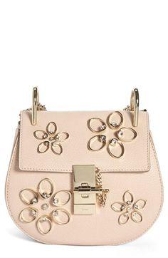 chloe handbags designers nordstrom
