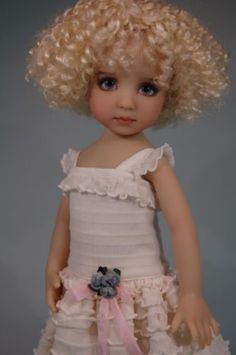 13-inch-Little-Darling-4-painted-by-Dianna-Effner