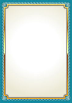 Fam Photo Golden Frame background A Look at Snoring Treatments Article Body: If your own efforts to Gold Wallpaper Background, Banner Background Images, Poster Background Design, Framed Wallpaper, Creative Background, Frame Background, Geometric Background, Frame Border Design, Page Borders Design