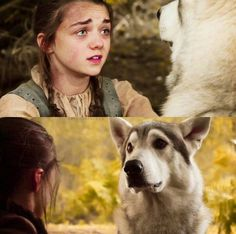 [Everything] The reunion am waiting for.. **Me too!! (tjc)