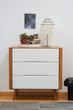 Pfister Drawer Skarsund, Table light Tolero Decor, Light Table, Table, Inspiration, Drawers, Furniture, Pfister, Modern, Home Decor