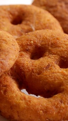 Recipe with video instructions: These crispy potatoes are the other snack that can smile back. Ingredients: 2 potatoes, 3 tablespoons of cornstarch (cornflour), cup flour, 3 tablespoons. Snacks, Snack Recipes, Dessert Recipes, Cooking Tips, Cooking Recipes, Cooking Food, Deli Food, Good Food, Yummy Food