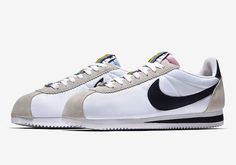 e857be3776bfa1 Nike Be True - These Nike Be True sneakers were released to support the  LGBTQ+ community
