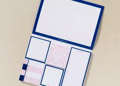 Sticky Notes for Moms and Mothers | momAgenda | The Day Planner for Mom…