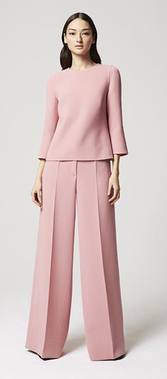Escada Resort 2016.