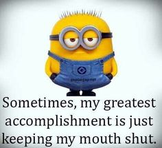 Funny Minions Jokes