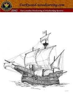 SHIP 02.jpg 720×960 pixels
