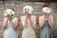 Royal Botanical Gardens Wedding | Hilary Cam Photography