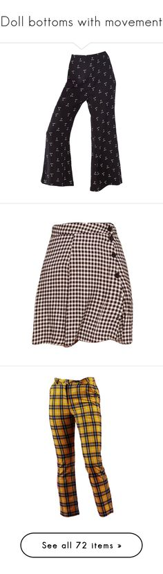 """""""Doll bottoms with movement"""" by silviatanav ❤ liked on Polyvore featuring bottoms, pants, skirts, boho maxi skirt, long silver skirt, long slip, long slip skirt, long sequin skirts, pantalones and trousers"""