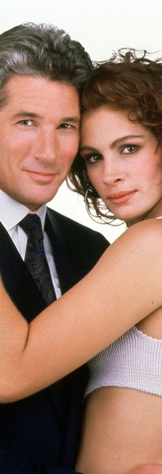 Pretty Woman #movies #oscars #films #cinema