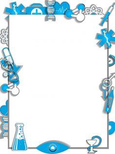พื้นหลังของอุปกรณ์การแพทย์ Blue Background Images, Background Design Vector, Background Templates, Medical Wallpaper, Nursing Wallpaper, Experiment, Medical Brochure, Hospital Doctor, Medical Background