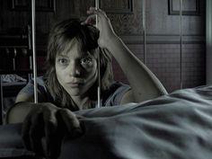 Grace Bertrand (Lizzie Brocheré)