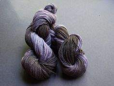 This hand painted pure wool yarn inspired by welcome to night vale. It's so soft and squishy Night Vale, Hand Dyed Yarn, Wool Yarn, Welcome, Hand Painted, Hands, Pure Products, Inspired, Trending Outfits