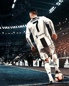 Trending Photo / by Cristiano Ronaldo: Cristiano Ronaldo Cr7, Cristino Ronaldo, Cristiano Ronaldo Wallpapers, Ronaldo Football, Cr7 Wallpapers, Ronaldo Quotes, Photos Des Stars, Soccer Uniforms, Soccer Stars