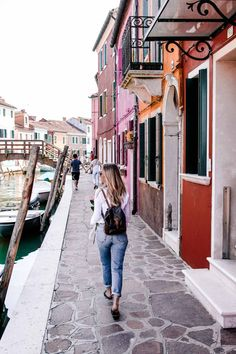 Tips for your travel reading femundo. Travel Tags, New Travel, Family Travel, Travel Couple, Hotels In Portugal, Venice Travel, Italy Travel, Travel Report, Italy Pictures