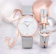 [New Story] Entdecken Sie unsere schöne Geschichte, um die b . [New Story] Découvrez notre belle histoire pour combiner à la perfection les b… [New Story] Entdecken Sie unsere schöne Geschichte, um Armbänder und Uhren perfekt zu kombinieren Fancy Watches, Cute Watches, Elegant Watches, Beautiful Watches, Wrist Watches, Luxury Watches, Vintage Watches, Rolex Watches, Stylish Jewelry
