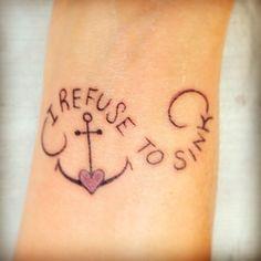 http://www.tattooshunt.com/impressive-i-refuse-to-sink-anchor-tattoo-design/