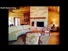 Pinned on YOUTUBE. https://www.youtube.com/watch?v=-lPDIZS0Ea8&feature=youtu.be Fredericksburg Ranch for Sale,Princess Cohen,Diane Alexander MBA,George Alexander Broker,swpre.com