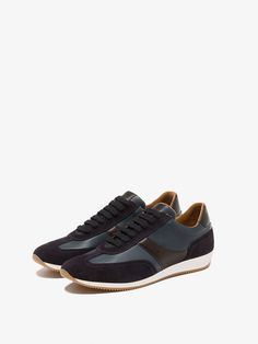 40 best 4309 images on Pinterest   Man shoes, Shoes men and Guy shoes 3902a9212a