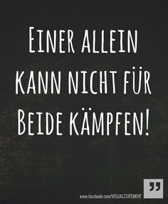 - Quotes by Genres Favorite Quotes, Best Quotes, German Words, Dark Thoughts, Visual Statements, True Words, True Quotes, Movie Quotes, Happy Quotes