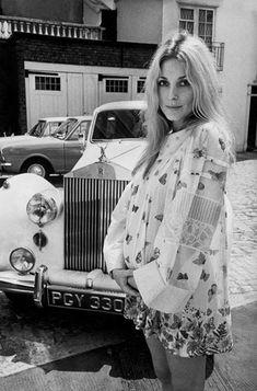 Sharon Tate, Tate London, Terry O Neill, Charles Manson, Priscilla Presley, Ethereal Beauty, Catherine Deneuve, Brigitte Bardot, Old Hollywood