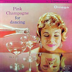 Love Music Wine and Revolution