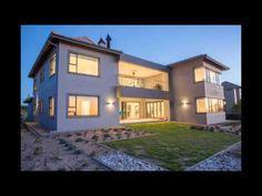 Langebaan Property For Sale
