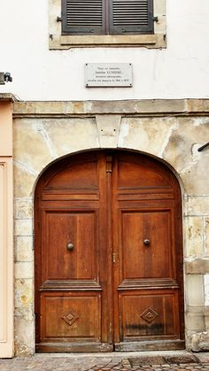https://flic.kr/p/Fp1aM9   Montbéliard   France   Photo de alain_halter sur Flickr
