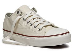 Bob Cousy Lo...... I will own these.