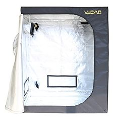 Cheap VIPARSPECTRA 48x24x60 Reflective 600D Mylar Hydroponic Grow Tent for Indoor Plant Growing https://ledgrowlightplant.info/cheap-viparspectra-48x24x60-reflective-600d-mylar-hydroponic-grow-tent-for-indoor-plant-growing/