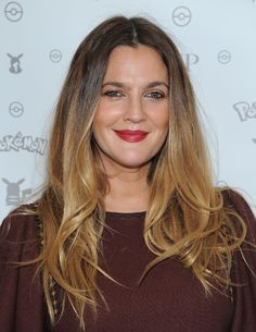 drew-barrymore-tracy-paul-co-presents-pokemon-afternoon-soiree-in-west-hollywood-ca-2-27-2016-12.jpg 1,280×1,657 pixels