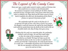 8 Best Images of Candy Cane Story Printable - Printable Candy Cane Story, Legend of the Candy Cane Story Printable and Christmas Candy Cane Poem Printable Christmas Poems, Christmas Activities, A Christmas Story, Christmas Printables, Christmas Traditions, Christmas Holidays, Christmas Crafts, Christmas 2017, Christmas Stuff