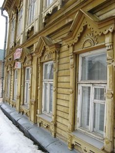 1000 bilder zu russische haus auf pinterest holzhaus for Russisches haus