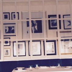 Spago Istanbul Istanbul, Luxury Restaurant, Photo Wall, Gallery Wall, Frame, Food, Home Decor, Picture Frame, Photograph